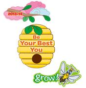 fall logo 2013