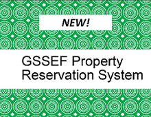 property reservations system  guide