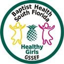 healthy girls baptist health