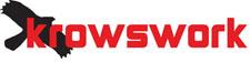 Krowswork Logo