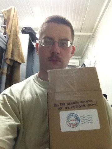 2012_0524_1Mlb box