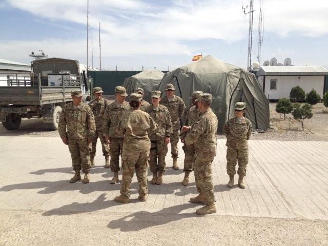 2012_0524_Troops