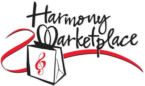 Harmony Marketplace