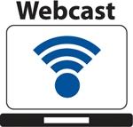 Webcast Logo