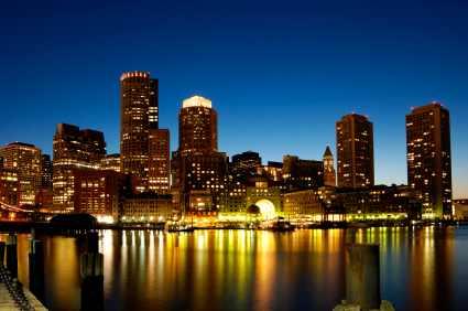 www.bostonresolution.com
