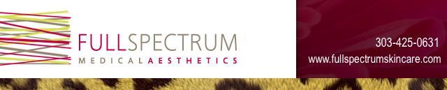Full Spectrum Medical Aesthetics
