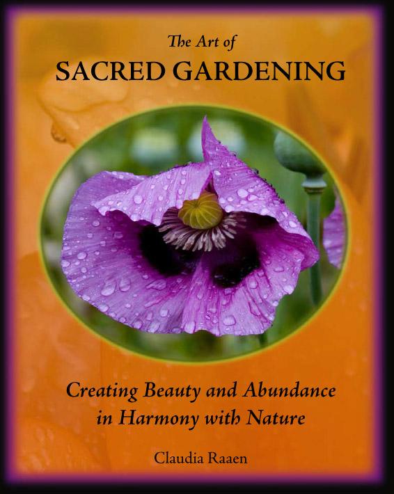 sacredgardening