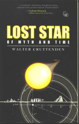 lost star myth and time
