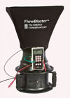FlowBlaster Assembled