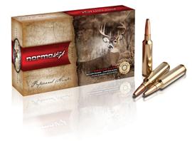 American PH ammo