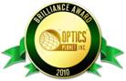 Brilliance Award