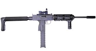 MPA 9300SST-X