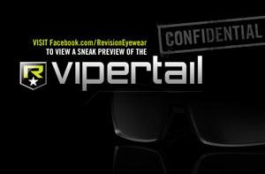 Revision Vipertail