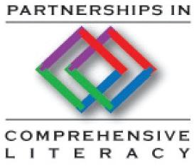 Summer Institutes Logo