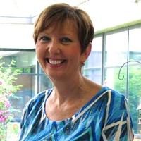 Lynn Westerlund