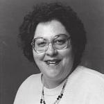 Diane Picciuolo