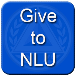 Give to NLU Button