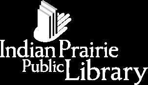 IPPL_Logo_W