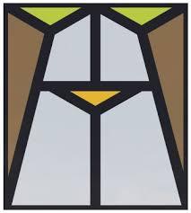 Ravinia logo