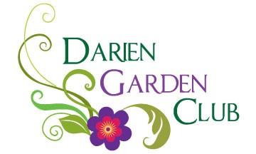 darien garden club