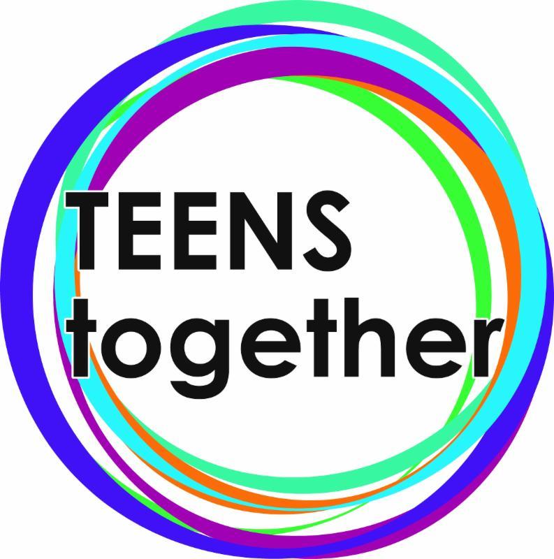 Teens Together