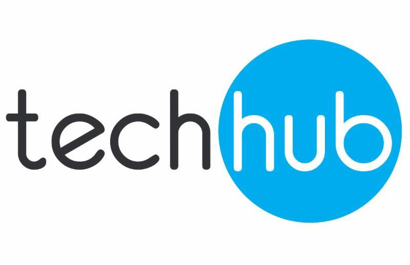 techhublogo