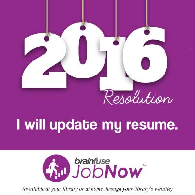 Brainfuse JobNow Jan2016