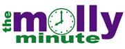 molly minute logog