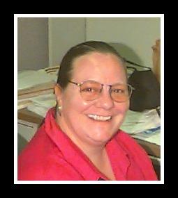 Kathie Porter