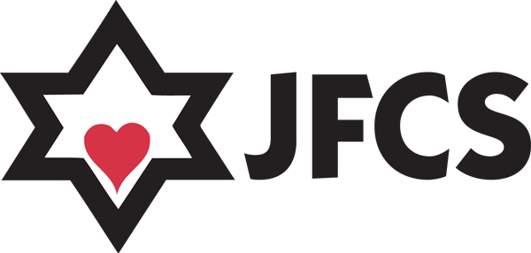 JFCSredheart