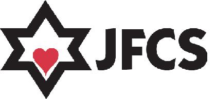 JFCS Logo without background