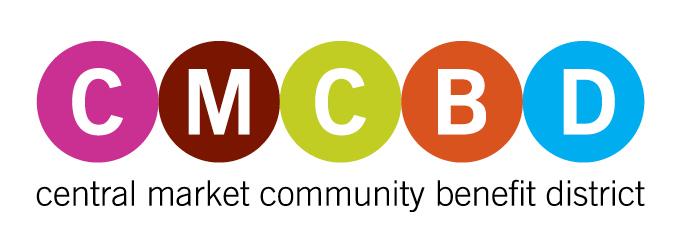 CMCBD Logo