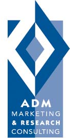 ADM Marketing & Research Consulting