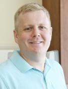 Dr. Patrick Kindregan