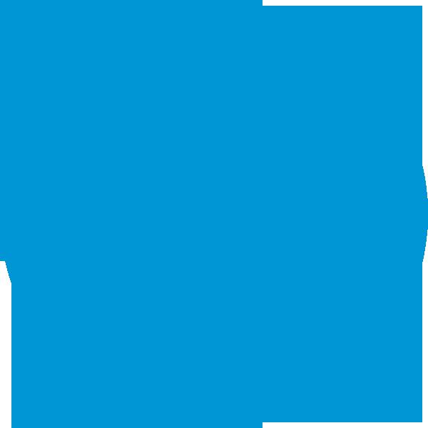 HP Platinum Sponsor