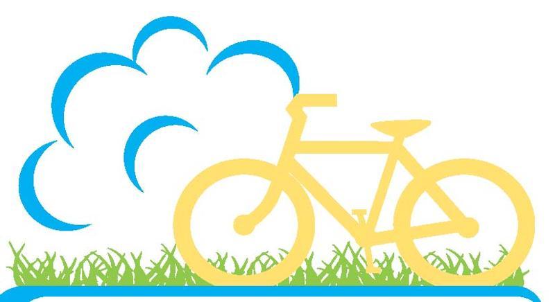 Green Bike Festival