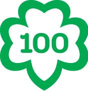 100year-logo