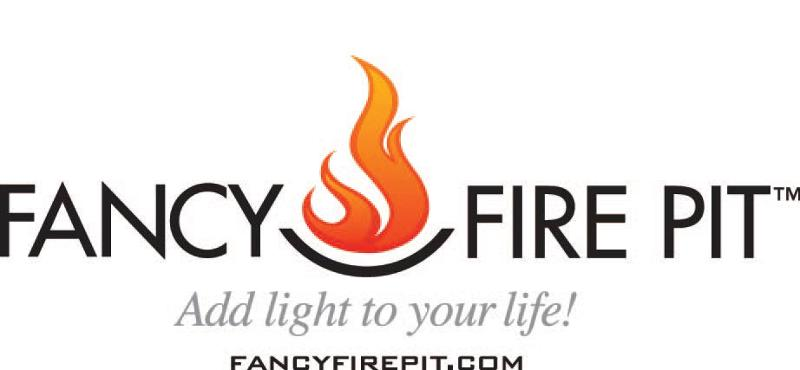 Fancy Fire Pit LLC
