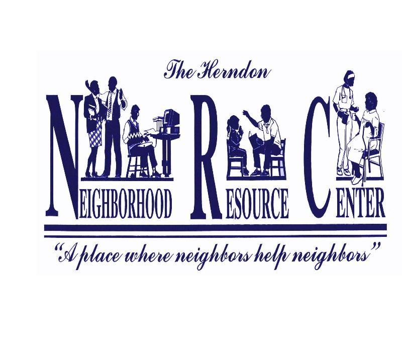 HNRC logo