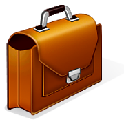 briefcase3