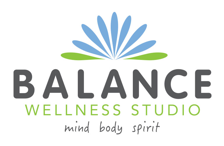 Balance Wellness Studio