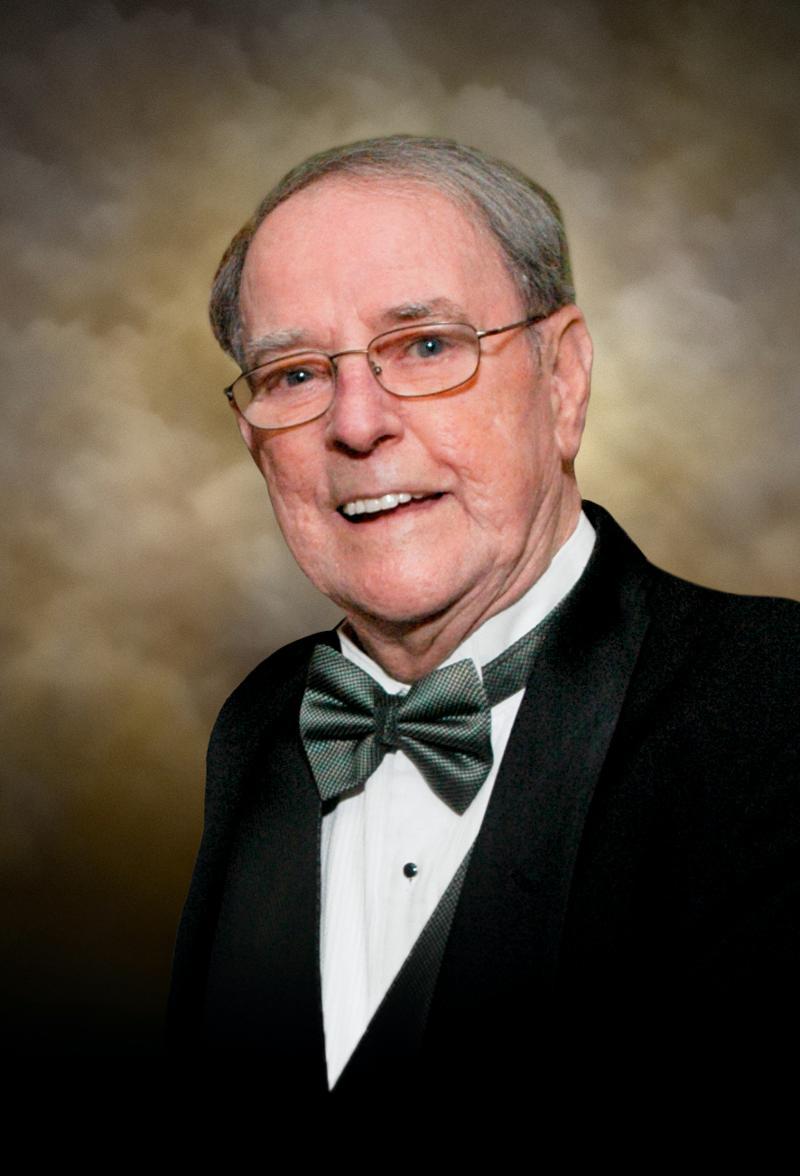 Mr S Older