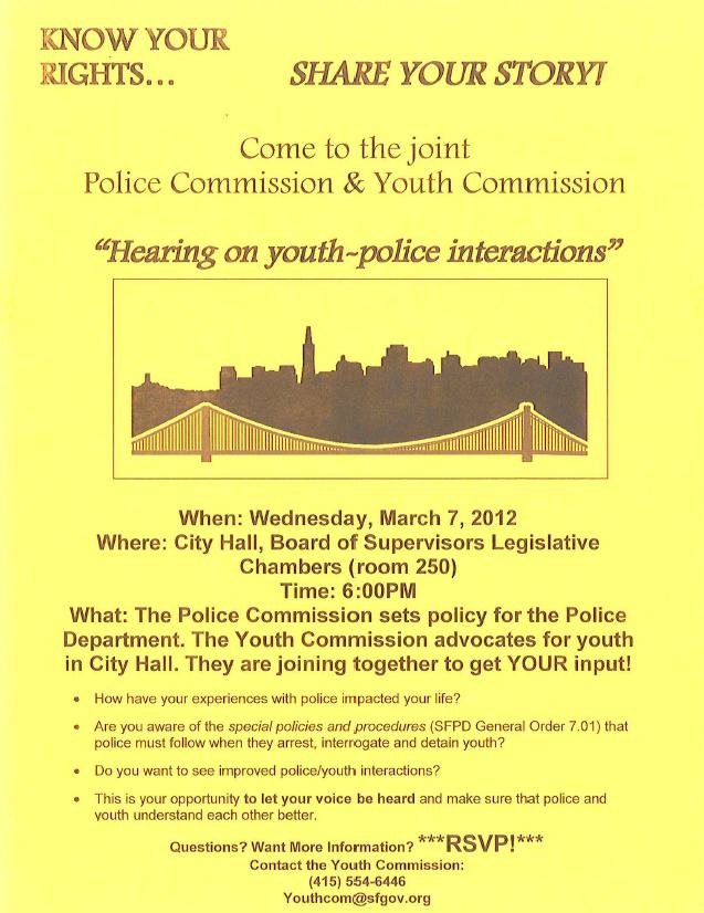 YC PC Joint Hearing Flyer 2 (Color)