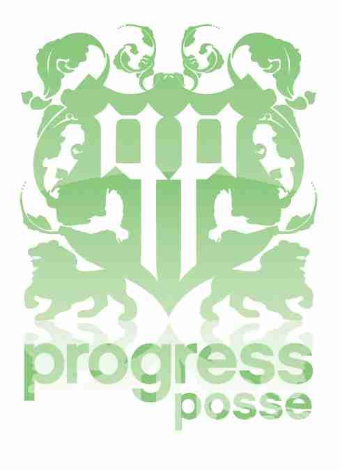 posse logo