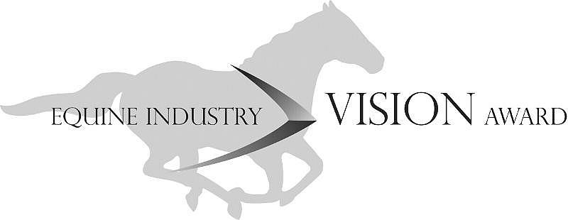 Vision Award Logo
