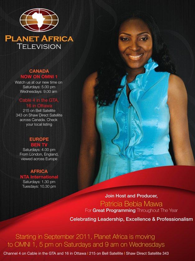 PlanetAfricaTelevisionAD2
