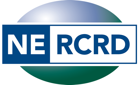 NERCRD Logo