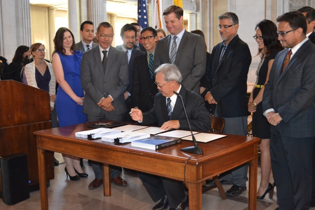 Budget_Signing_2013
