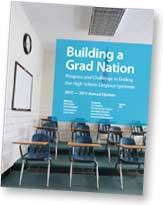 Building a Grad Nation