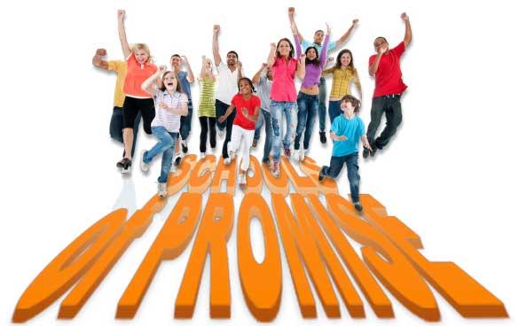 Schools of Promise